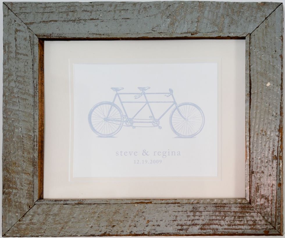 Old Wood Picture Frames Gallery