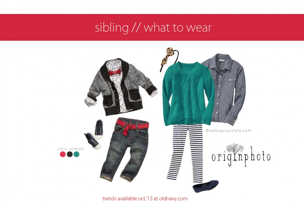 October 2013 What to Wear 2 copy