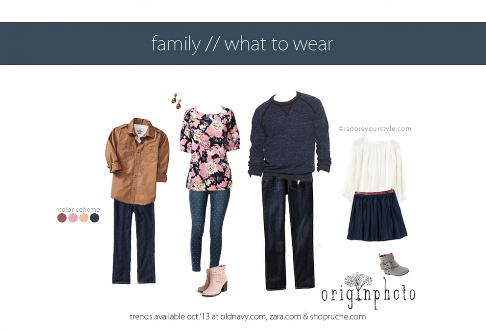 October 2013 What to Wear copy