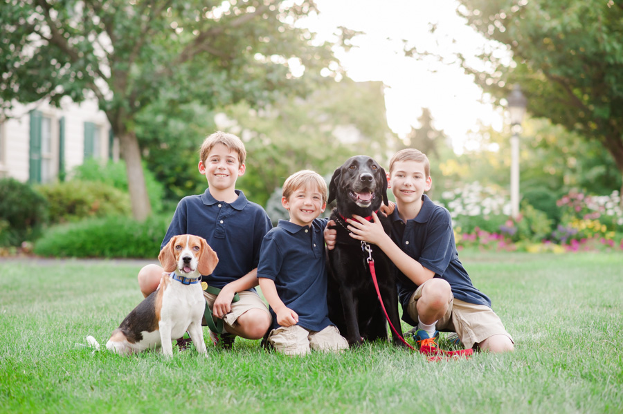 family-portraits-with-the-dog-15