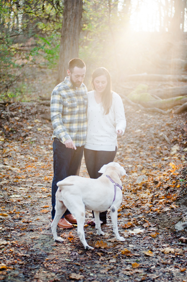 Fairmount-Park-Engagement-4