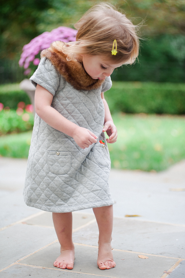 photographing-toddler-13