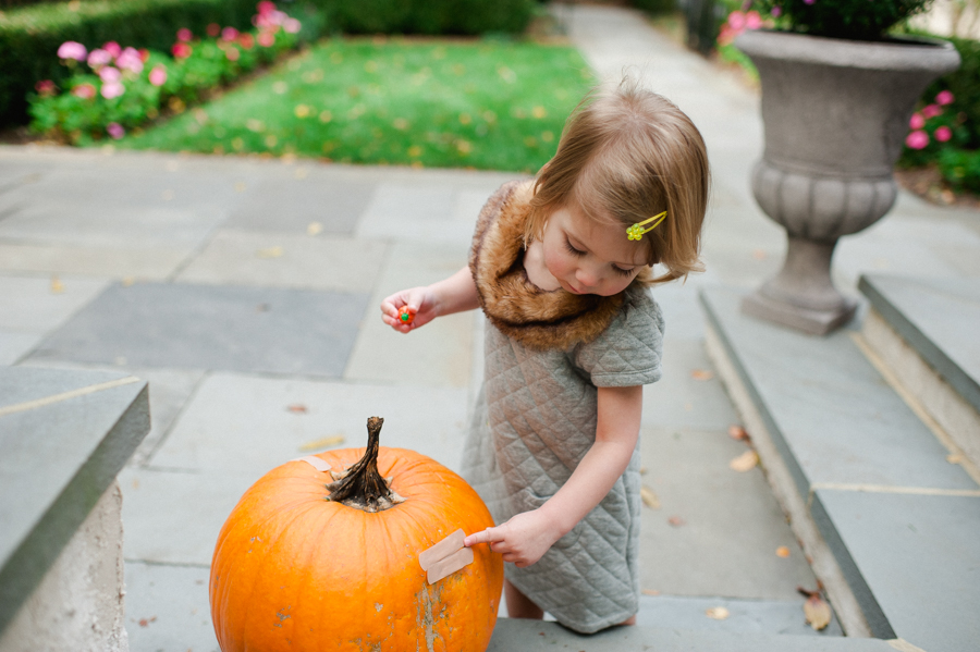 photographing-toddler-14